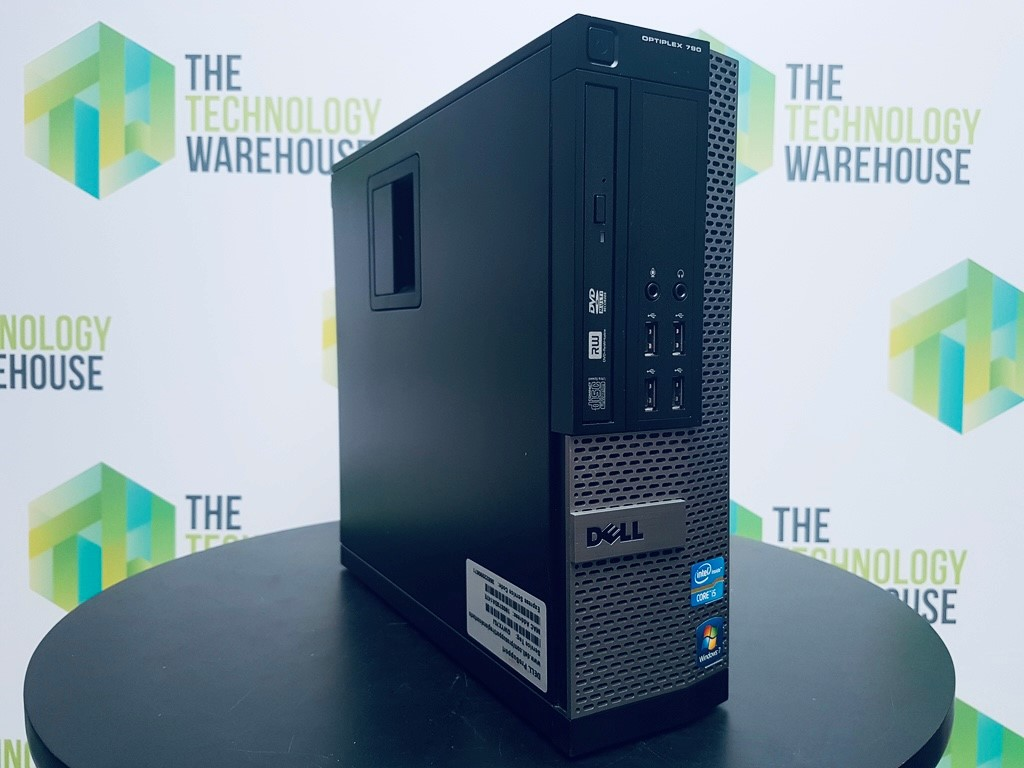 6122955 as well 231195130475 together with 382078787452 besides 231509075241 additionally Dell OptiPlex 790 Desktop PC Core I7 182726467698. on dell optiplex 790 memory capacity