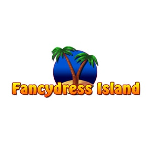 Fancy Dress Island