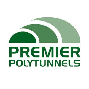 Premier Poly Tunnels