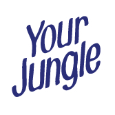 Ink Jungle Limited