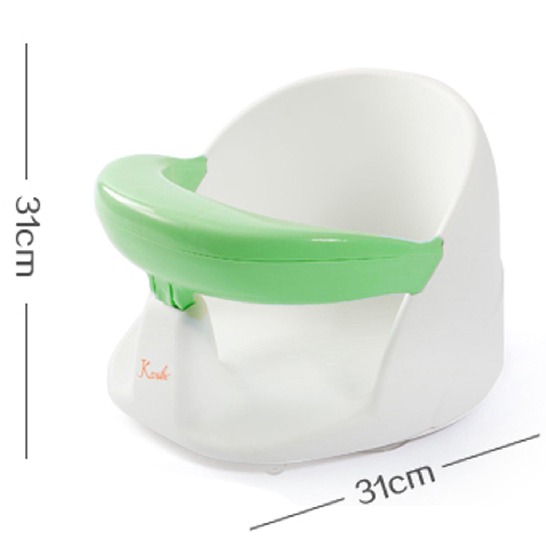 Pretty Newborn Baby Bath Seat Images - Bathtub Design Ideas - valtak.com