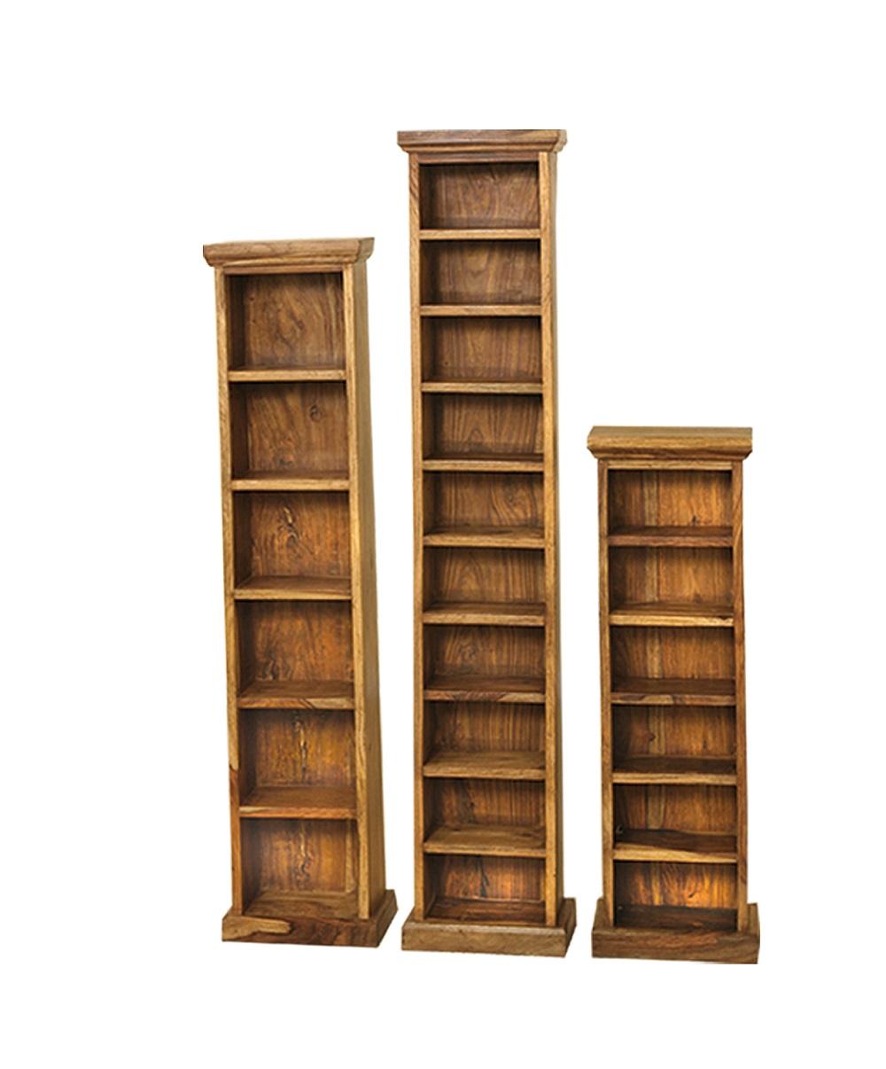 designs cd wooden ikea rack uk info posovetuem racks