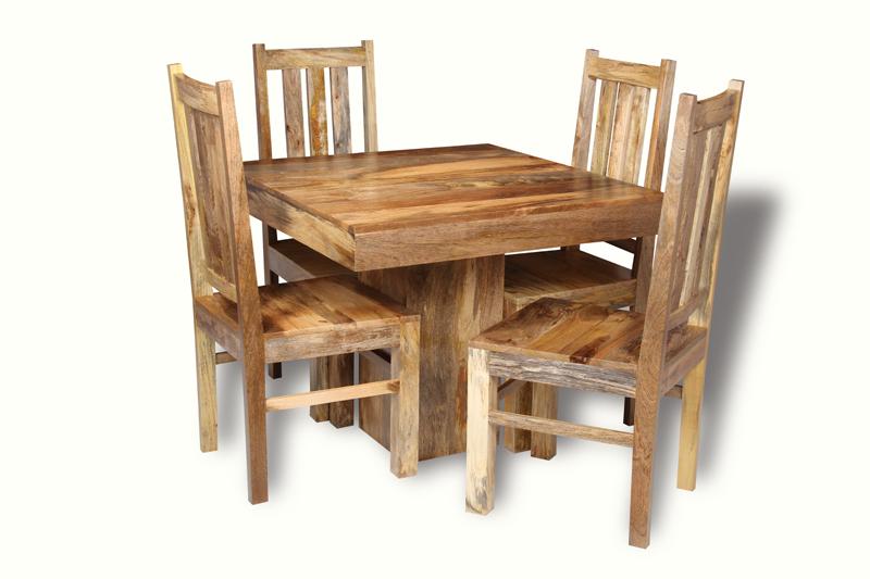 Prime 4 48L421L 48L421L Dakota 90Cm Cube Dining Table Room Dailytribune Chair Design For Home Dailytribuneorg
